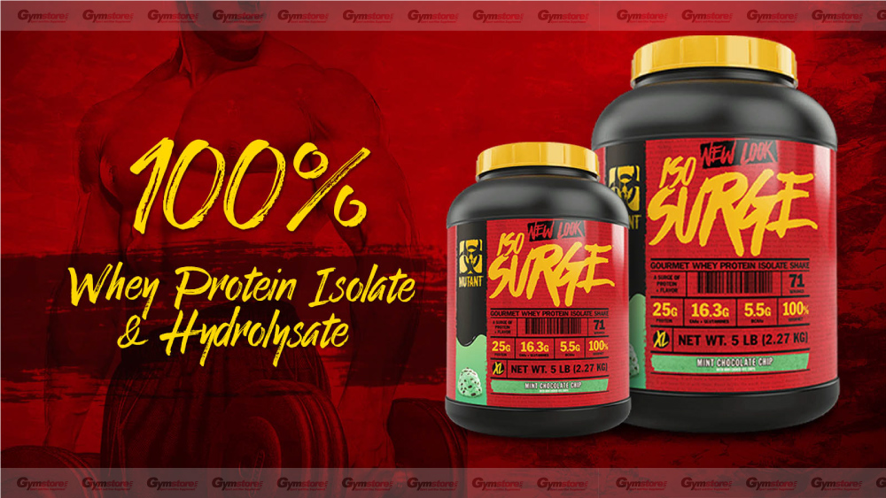 Iso-Surge-Mutant-phat-trien-co-bap-gymstore-2