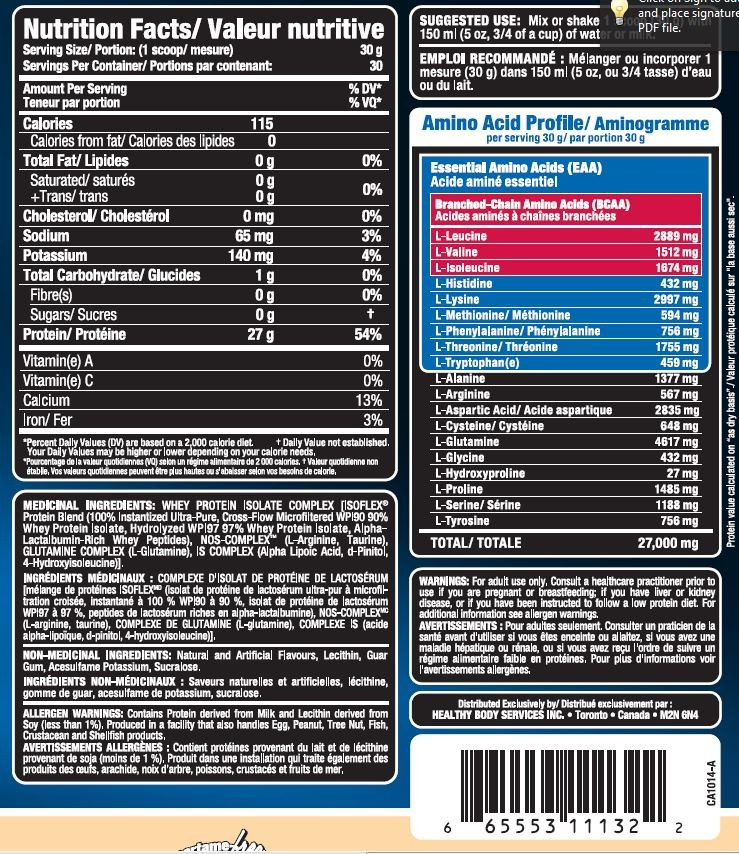 label-allmax-iso-flex-gymstore