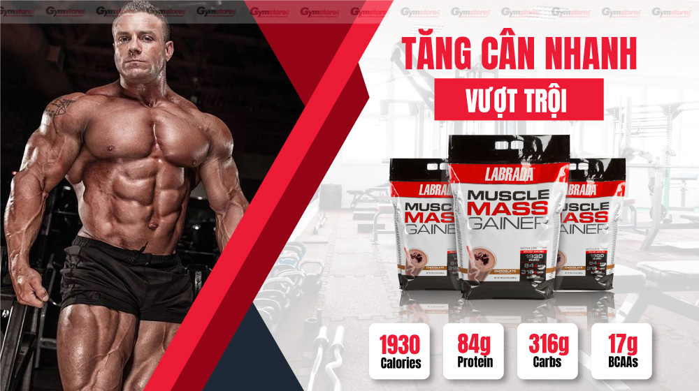 Labrada-Muscle-Mass-Gainer-12-lbs-tang-can-nhanh-gymstore