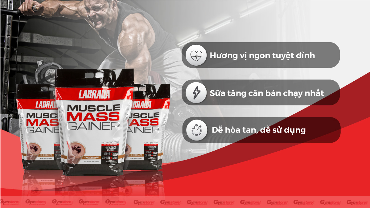 Labrada-Muscle-Mass-Gainer-12-lbs-tang-can-nhanh-gymstore-2