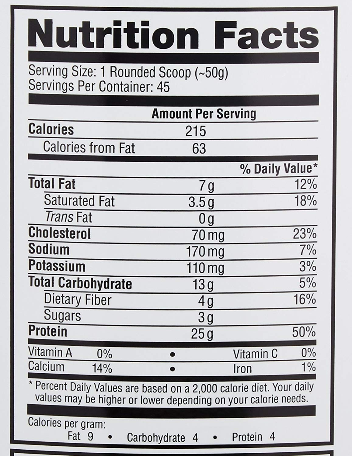 Leanpro-8-nutrition-facts-gymstore-1