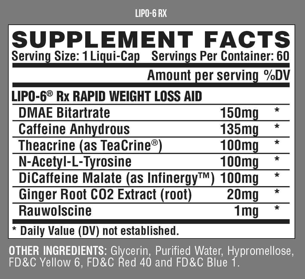 Nutrex-Lipo6-Rx-Nutrition-Facts-GymStore