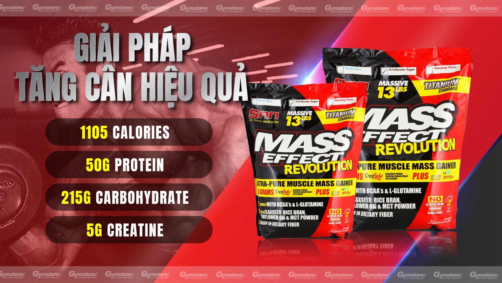 Mass-Effect-12lbs-tang-can-hieu-qua-gymstore