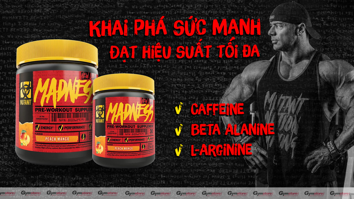 Mutant-Madness-tang-suc-manh-gymstore-2