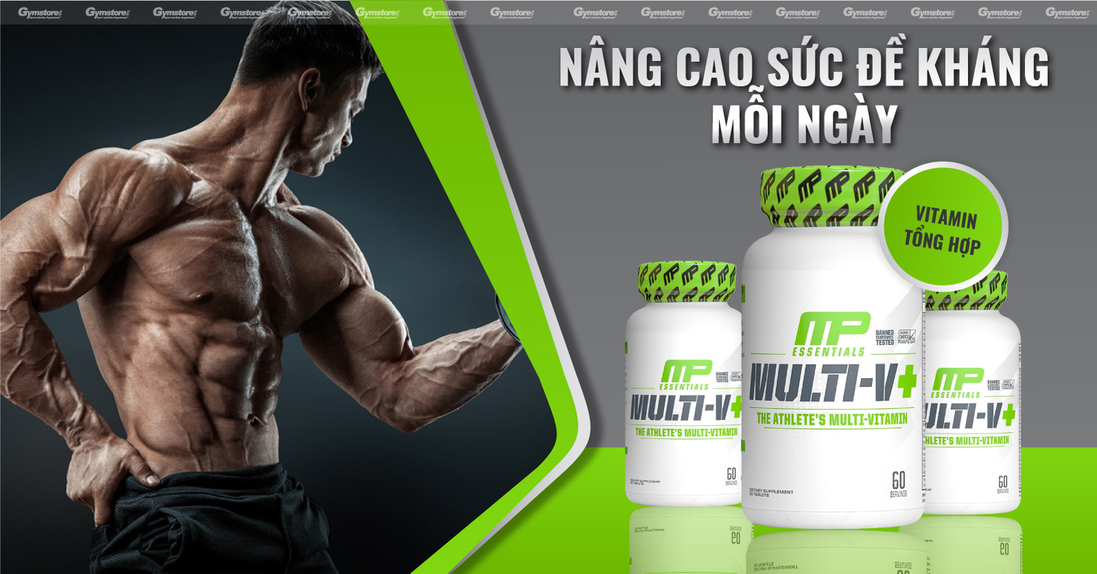 MusclePharm-Multi-V+Vitamin-Tổng-hợp-gymstore