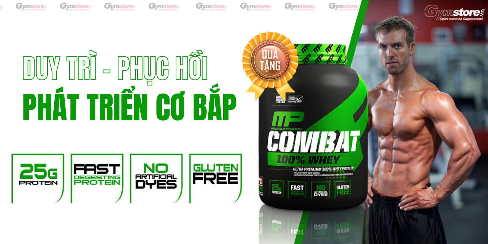 MusclePharm-Combat-100%-Whey-Phat-trien-co-bap-gymstore