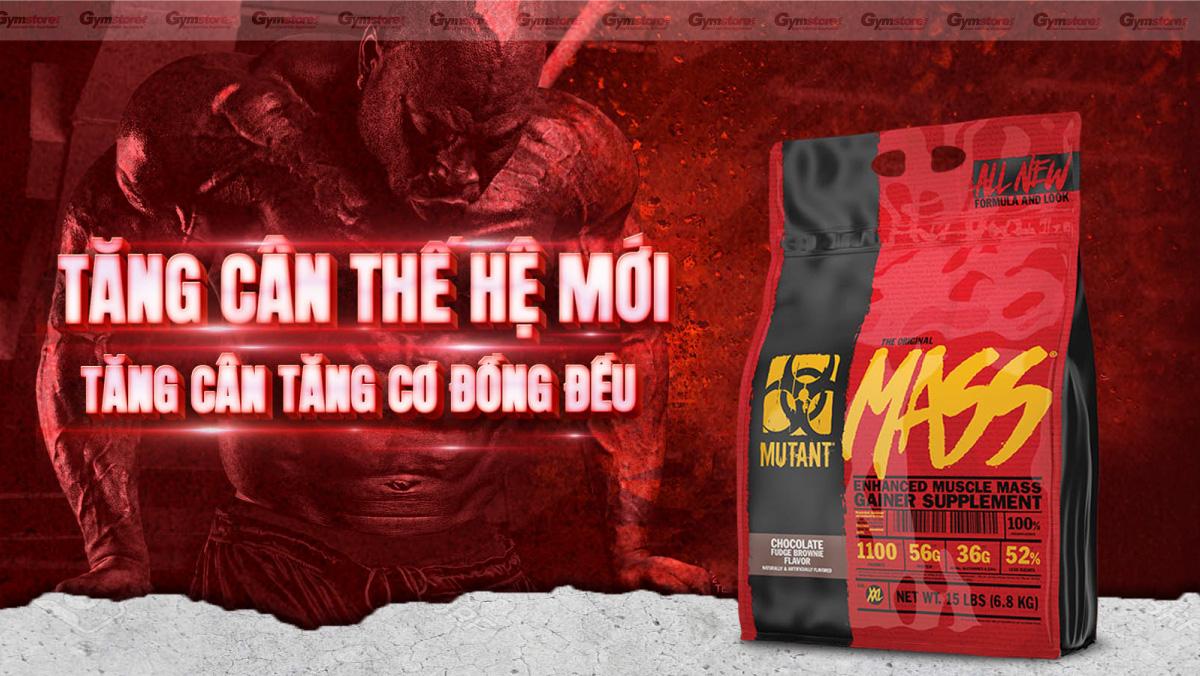 Mutant-mass-15lbs-tang-can-nhanh-hieu-qua-gymstore-1