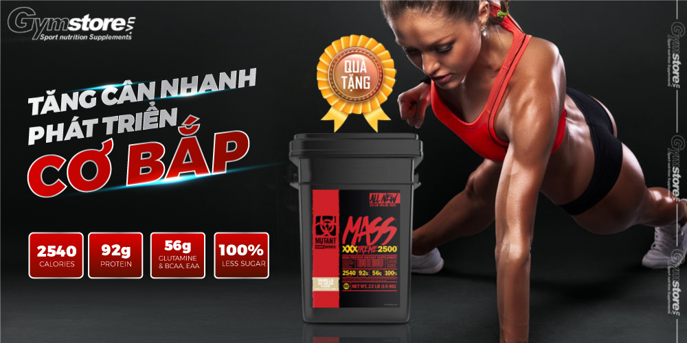 mutant-mass-XXXtreme-2500-tang-can-nhanh-gymstore