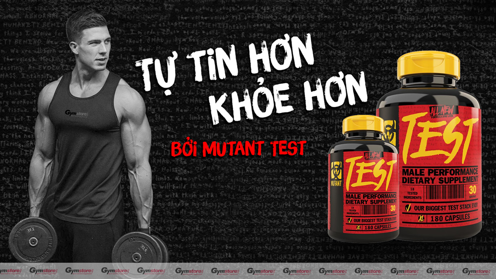 Mutant-Test-tang-ho-tro-sinh-ly-gymstore-1