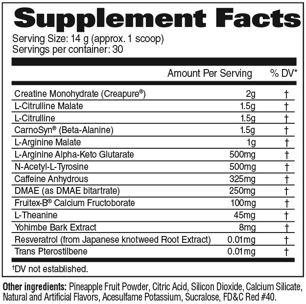 Gat-Sports-Nitraflex-Creatine-tang-suc-manh-toi-da-gymstore-nutrition-facts