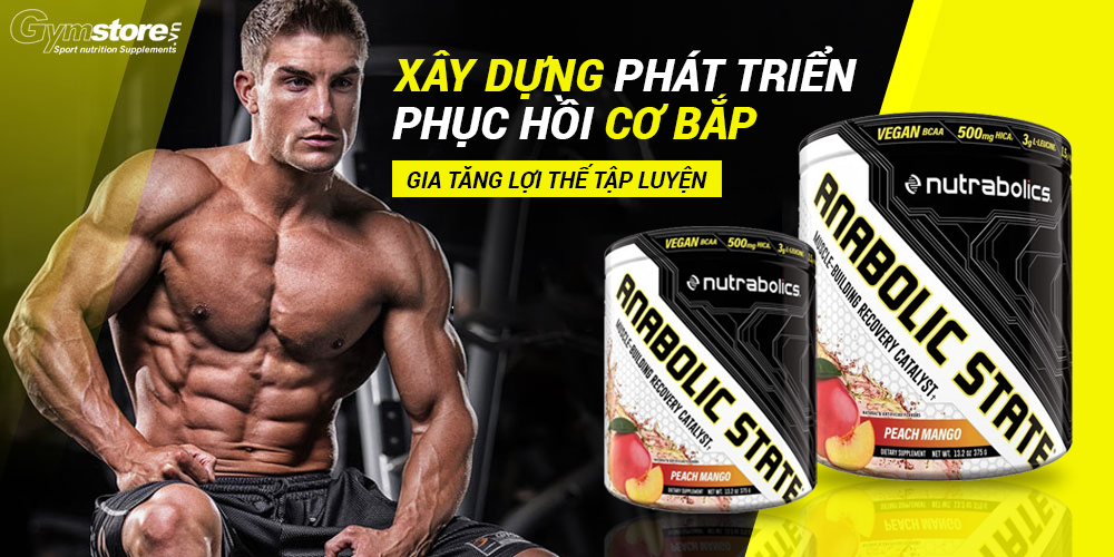 Anabolic-State-phat-triển-cơ-băp-gymstore-1