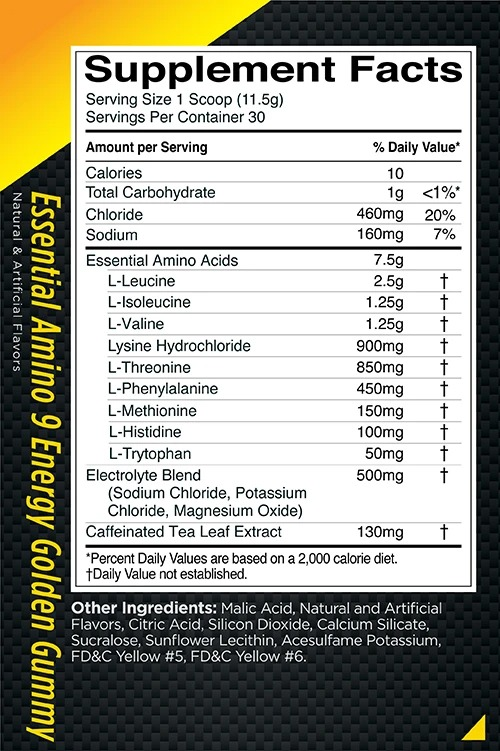 Rule1-EAA-Energy-phat-trien-co-bap-nutrition-label-gymstore