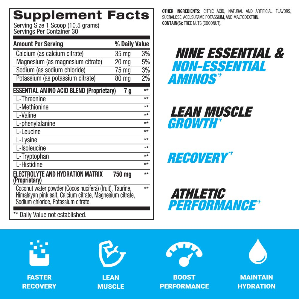 nutrition-facts-eaa-bpisports-gymstore-2.jpg