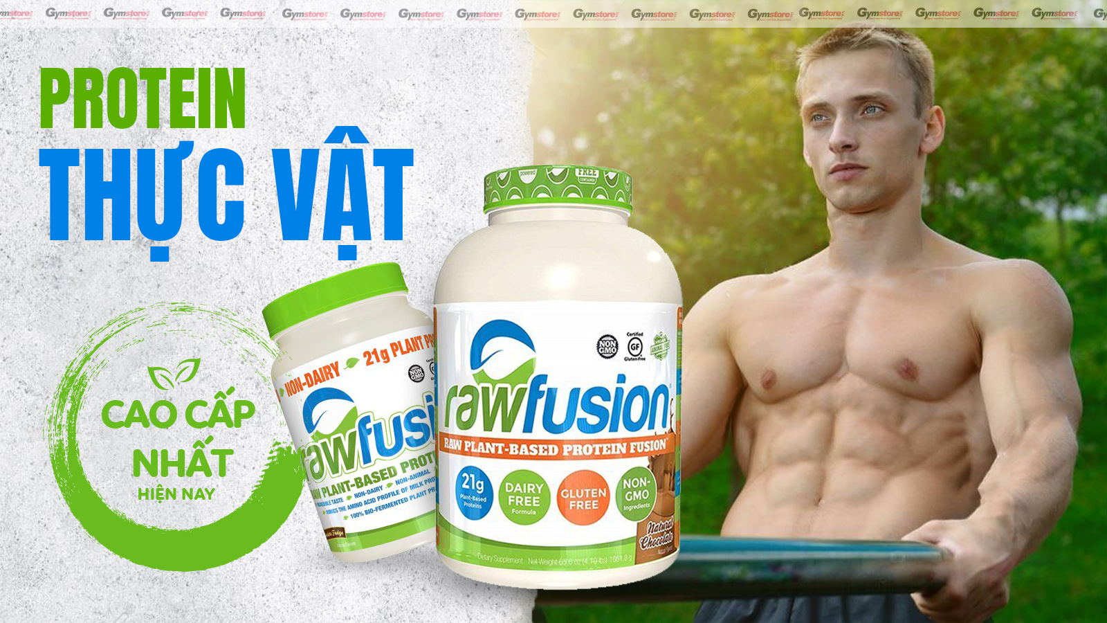 Raw-Fusion-4lbs-Protein-thuc-vat-tot-nhat-gymstore