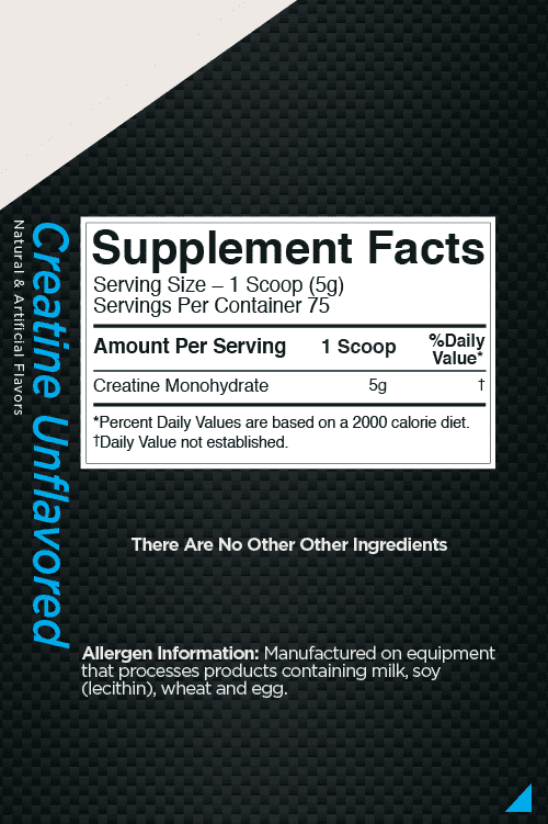 Rule1-Creatine-phat-trien-co-bap-nutriton-facts-gymstore-1