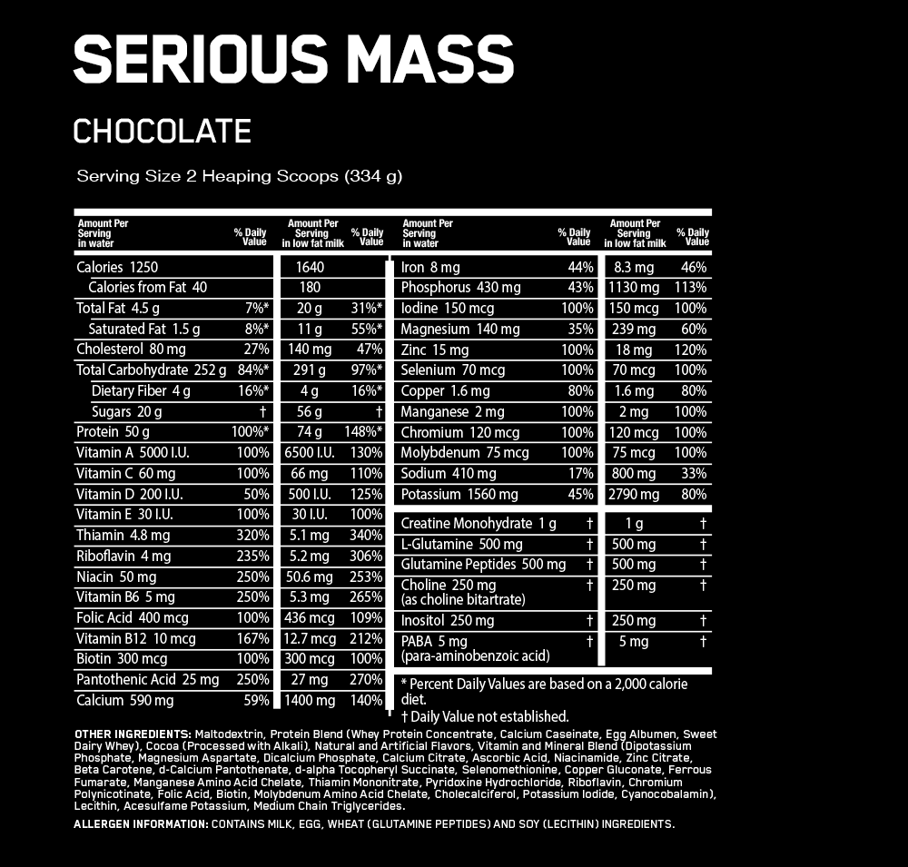 Serious-Mass-Nutrition-Facts-sua-tang-can-nhanh-Gymstore