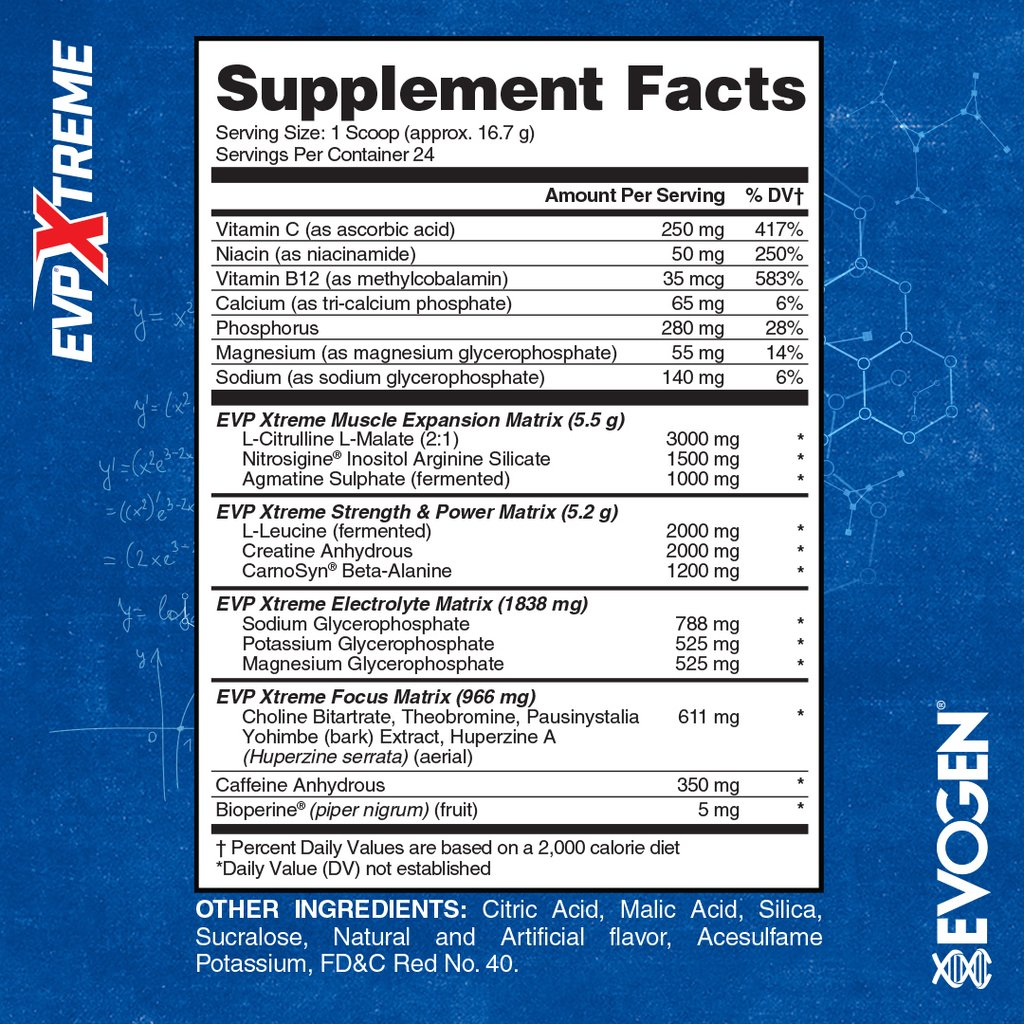suppfacts-evpxtreme-tang-suc-manh-evogen-nutrition-facts-gymstore