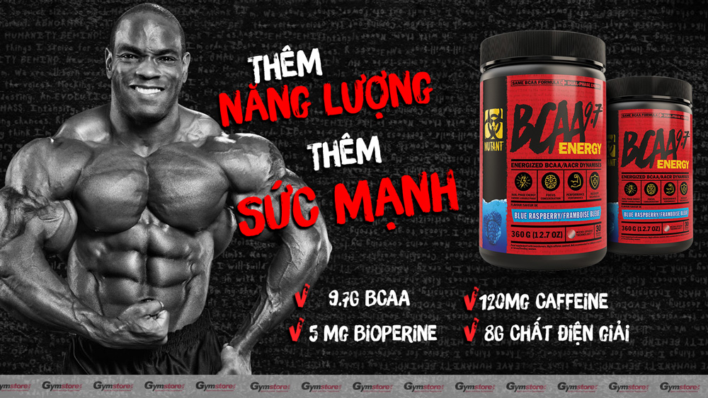 Mutant-BCAA-Energy-tang-suc-ben-gymstore-1