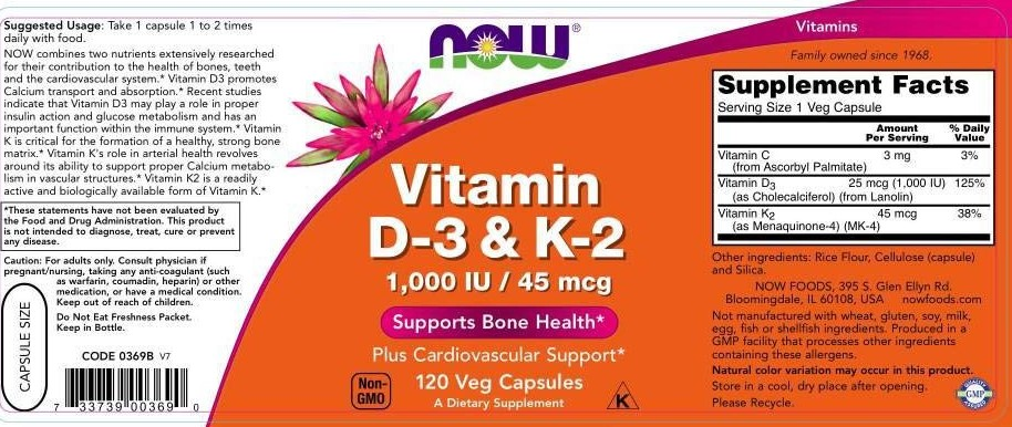 Vitamin-D3-Vitamin-K2-chac-khoe-xuong-nutrition-facts-gymstore