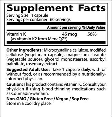 Doctor-Best-Natural-Vitamin-K2-MK-Nutrition-facts