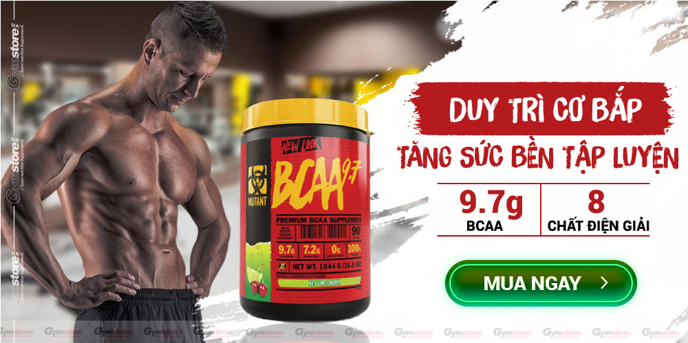 Mutant-BCAA-ham-luong-bcaa-cao-nhat-gymstore