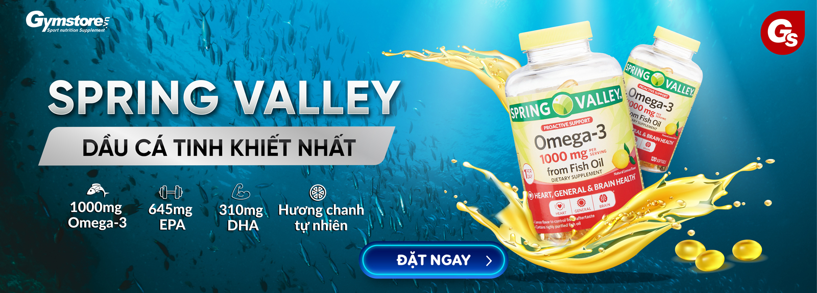 Spring-Valley-Omega3-dau-ca-ham-luong-cao-gia-tot-gymstore