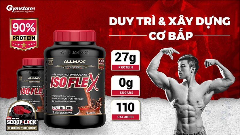 Iso-Flex-tang-co-nhanh-gymstore