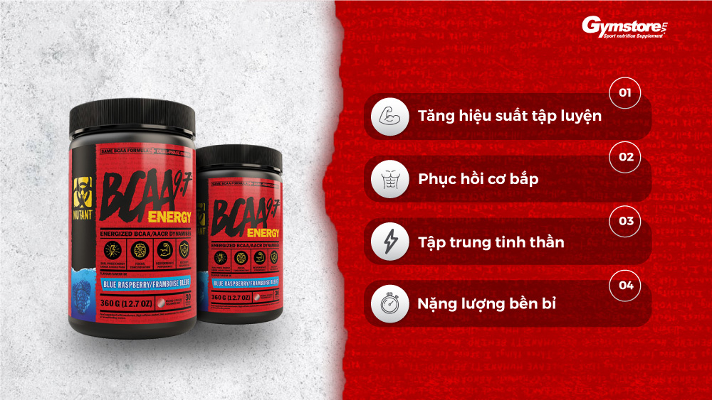 Mutant-BCAA-Energy-tang-suc-ben-gymstore-2