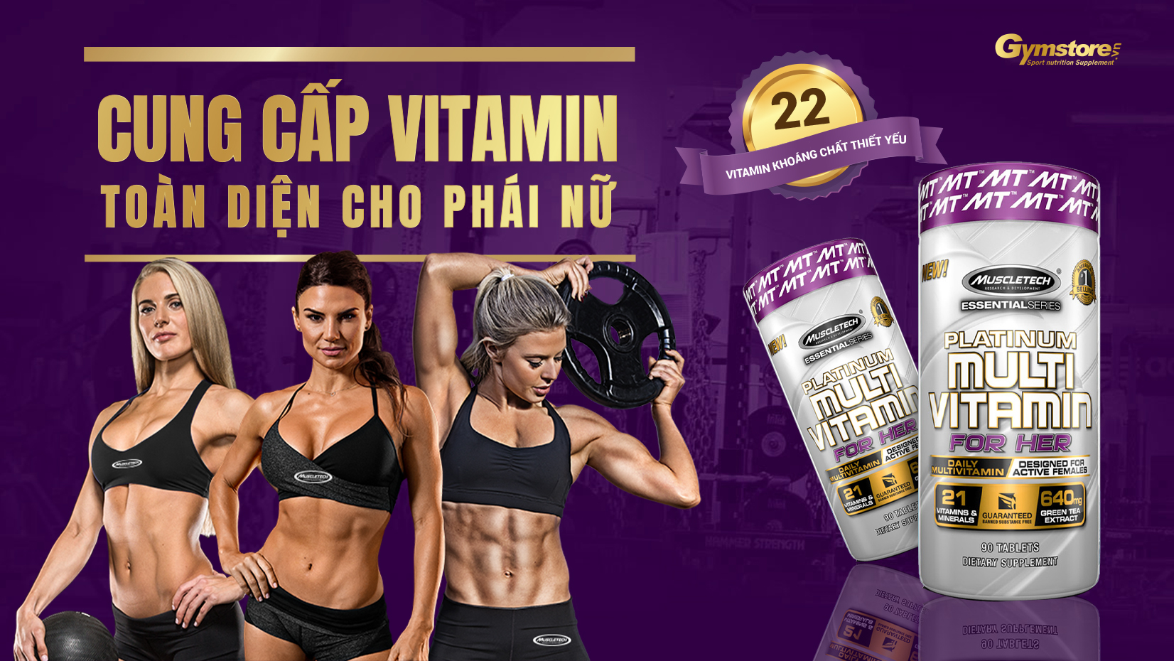 Platinum-Multivitamin-For-her-vitamin-tổng-hợp-gymstore