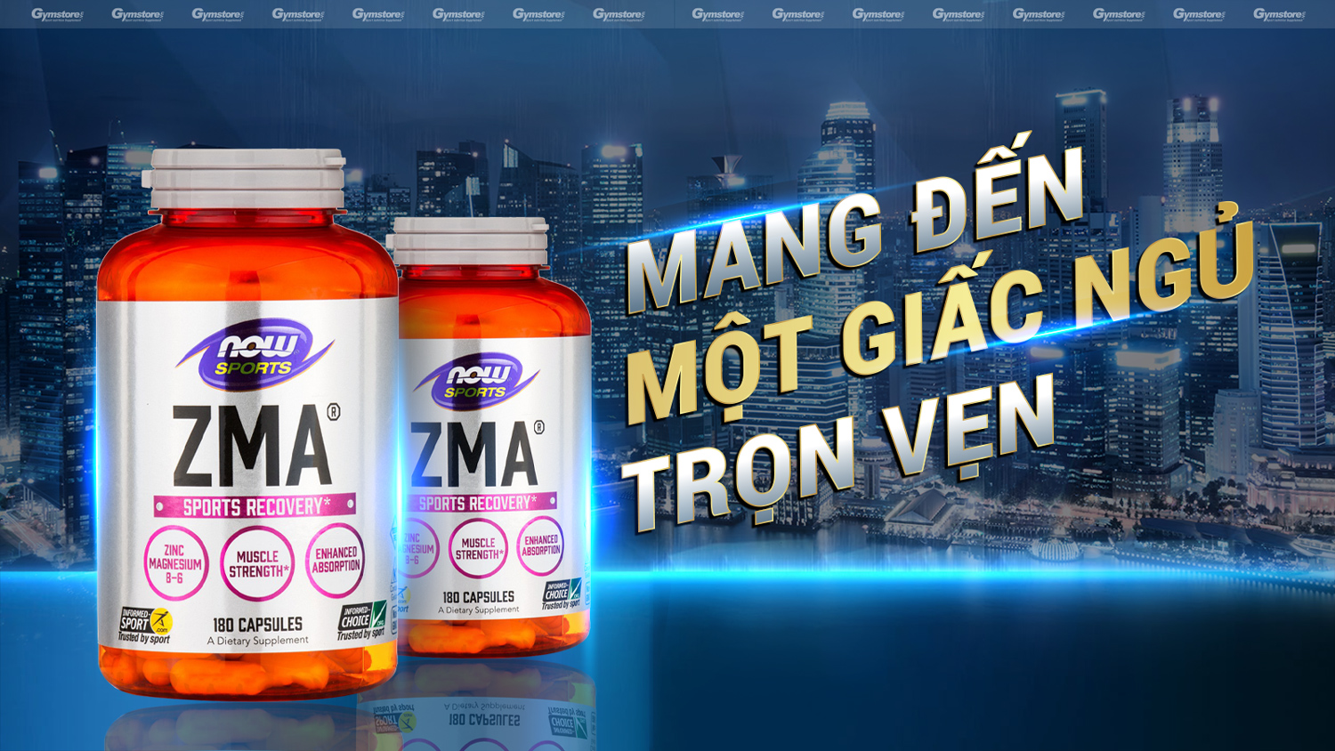 Now-ZMA-hỗ-trợ-giấc-ngủ-gymstore