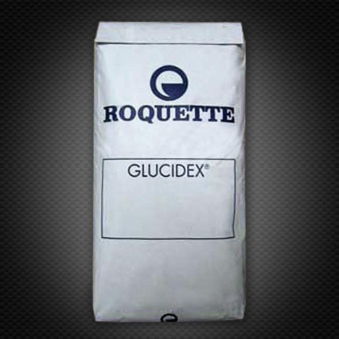 Simple Carb - Roquette Maltodextrin, 1000 Gams