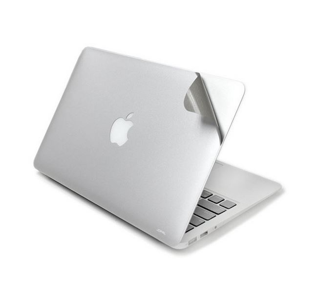 Dán mặt lưng JCPAL cho Macbook Air 13.3″- Macbook Retina 15.4″