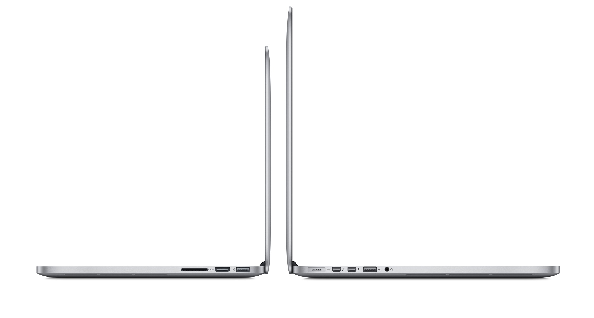 Macbook Pro MD 293