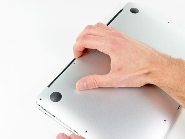 thay-bàn-phím-macbook