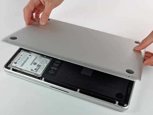 thay bàn phím Macbook Pro
