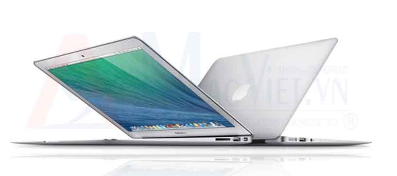 Macbook Air MD711