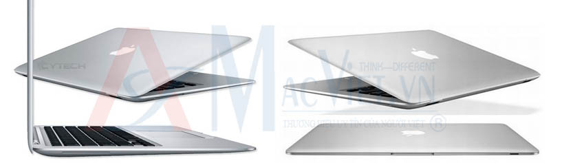 Macbook Air MD223