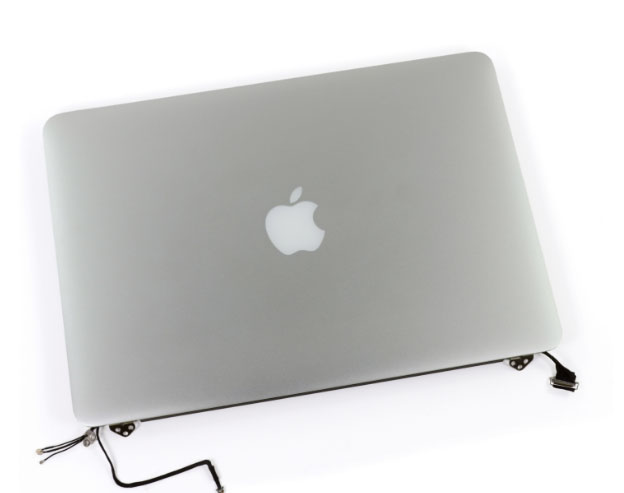Màn hình MacBook Pro 13  Retina (Late 2012 - Early 2013)