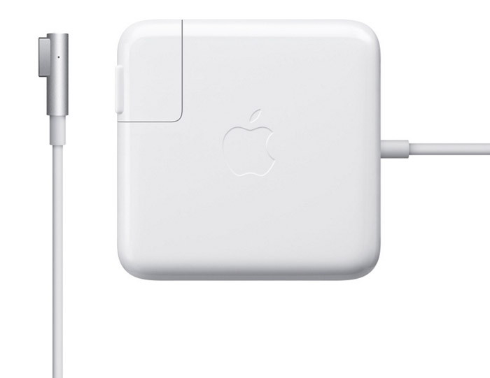 sạc macbook pro 85w