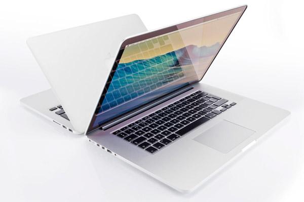 Sạc Macbook Pro 85w Magsafe 2 thiết kế chuyên biệt cho macbook pro retina 15.4 Inch