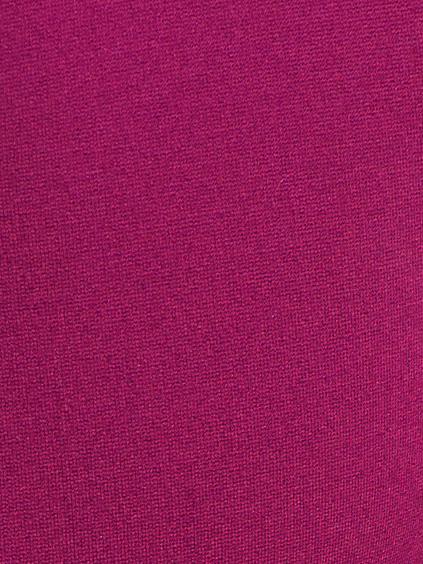 Skylar Exposed Zip Knit Dress