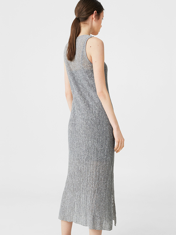 mango-stripe-textured-dress-dam-suong-mng