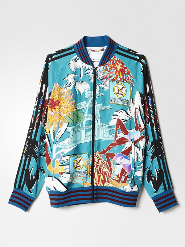 women-originals-track-jacket-no-diving-ao-khoac-adidas