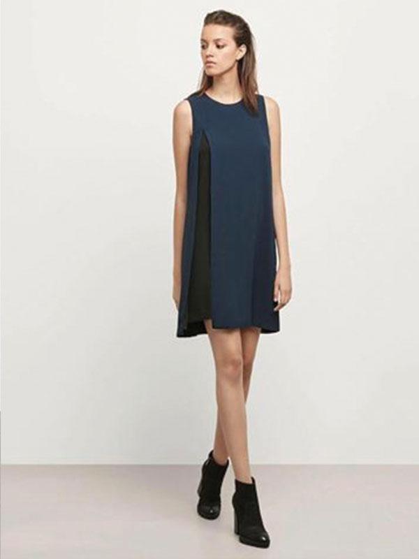 Đầm Keneth Cole