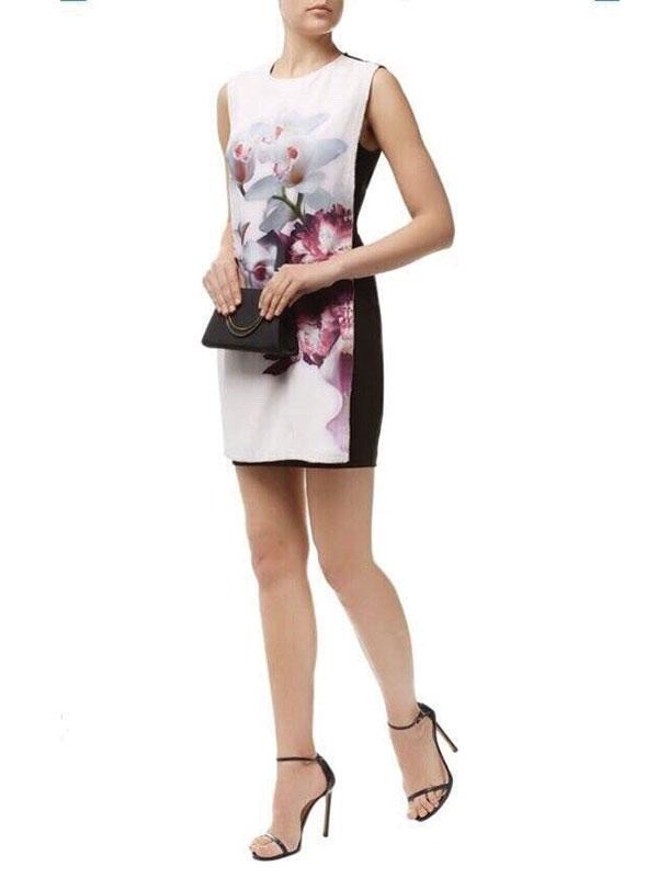 Đầm New York & Company