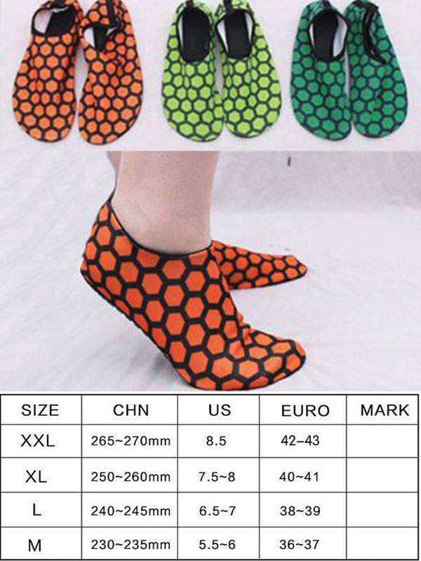 Patch Shoes Tổ ong