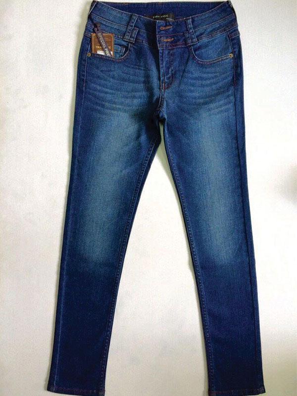 Quần Jeans ZARA