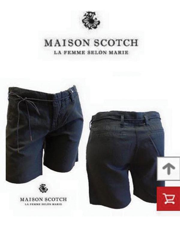 Quần Shorts
