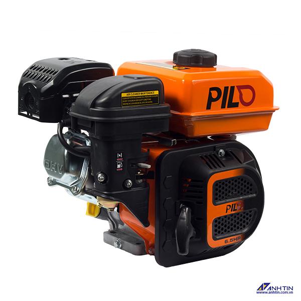 Động cơ xăng Pilo