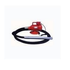 Máy đầm dùi điện 1.5KW